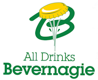 Drankenhandel All Drinks Bevernagie